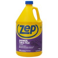 Zep Professional ZUSTT128 Shower Tub and Tile Cleaner