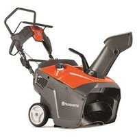 Poulan 200 Powered Snow Thrower