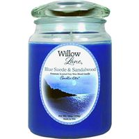 Willow Lane 1646033 Candle
