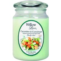 Willow Lane 1646038 Candle