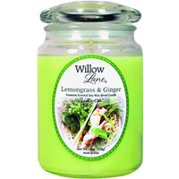 Willow Lane 1646043 Candle