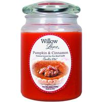 Willow Lane 1646951 Candle