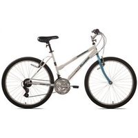 Kent Shogun Trail Blaster Sport Bicycle