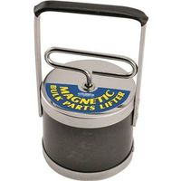 Master Magnetics 07540 Magnetic Bulk Lifter