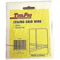 Professional 5122 Ceiling Wire