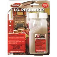 INSECT GROWTH REGULATOR 4OZ