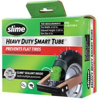 Smart Tube 30011 Pre-Slimed