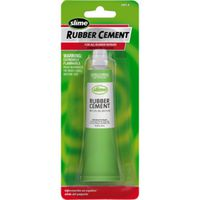 Slime 1051-A Rubber Cement