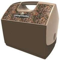 COOLER 30CAN16QT REALTREE XTRA