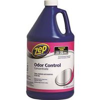 Zep Professional ZUOCC128 Odor Control Concentrate