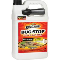 Spectracide HG-96098 Home Insect Control