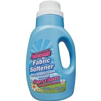 LA's Totally Awesome Assouplissant Textile Fabric Softener