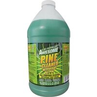 Pine Cleaner Refill