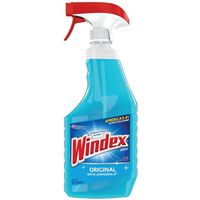 Windex 20133 Original Glass Cleaner