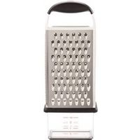 GRATER BOX GOODGRIP SFT HANDLE