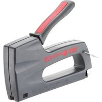 Arrow T27 Power Household Duty Stapler
