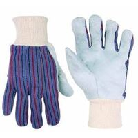 CLC 2036 Economy Work Gloves