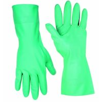 CLC 2305 Work Gloves