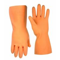 CLC 2308 Stripper Gloves