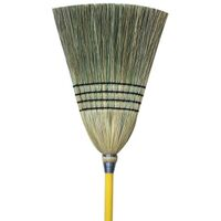Harper 466 Light Duty Broom