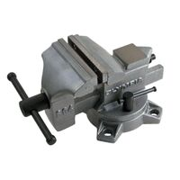 Olympia 38-604 Bench Vise