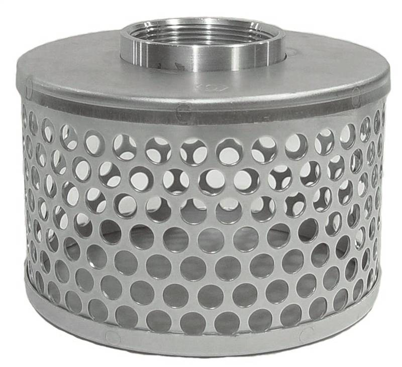 Dxvrhs35 Strainer 3 on Pet Animal Cutting Shapes