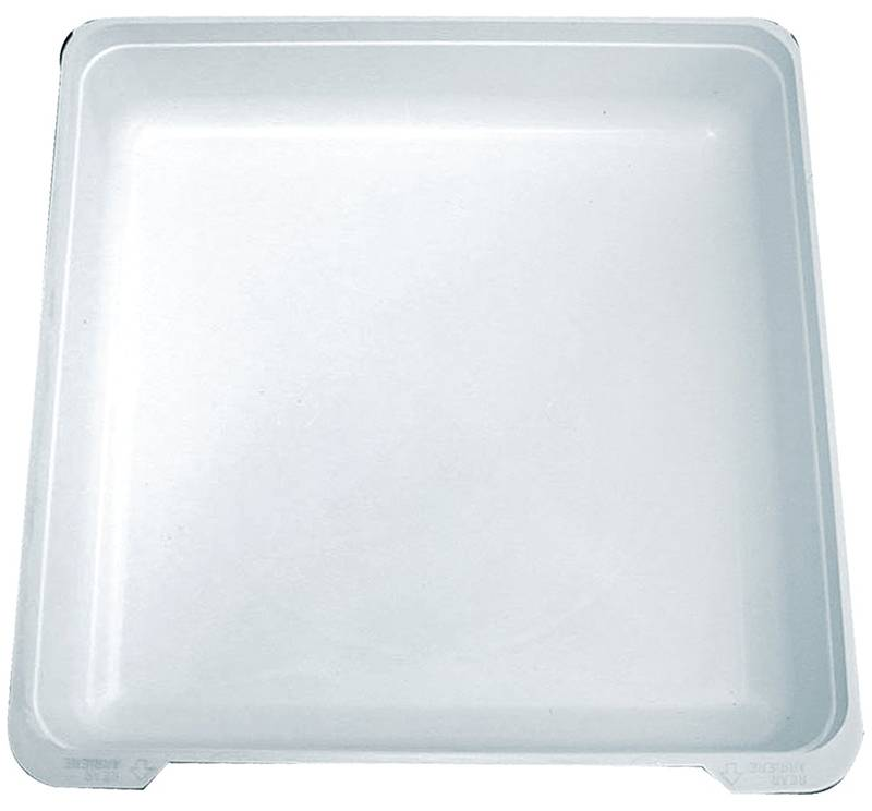 Air King 04A060214 Water Pan, For Use With Lasko 900 and 900L ...