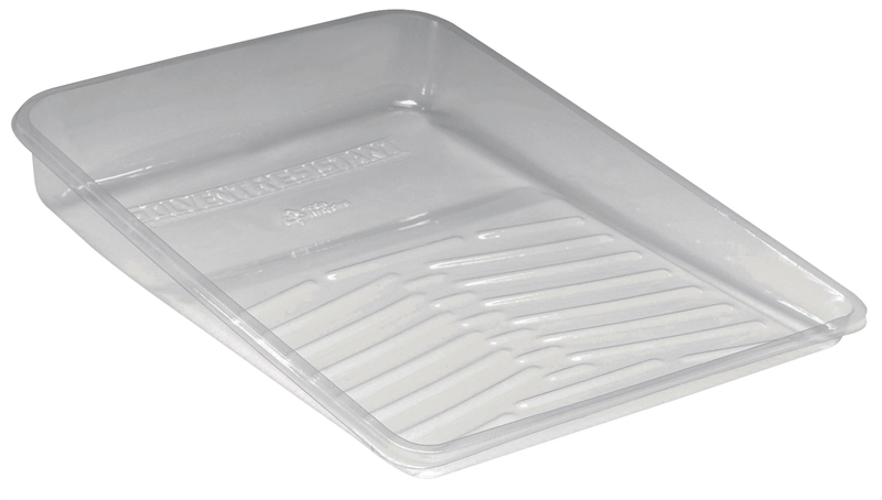wooster r406 11 deluxe paint tray liner for use with r402