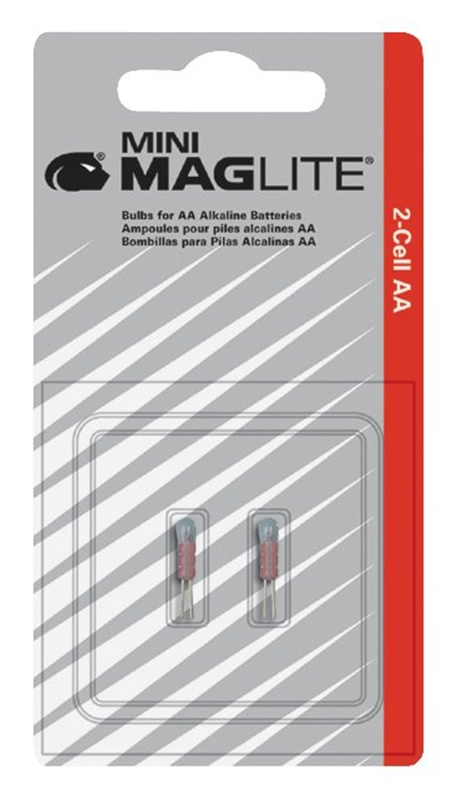 Mag Lite Lm2a001 Replacement Xenon Lamp