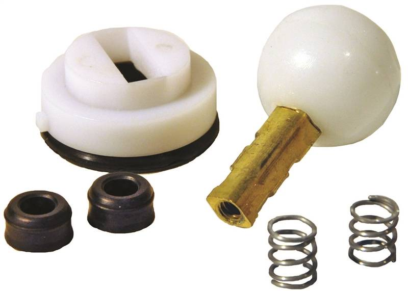 Danco 80743 Faucet Repair Kit, For Use With Delta/Peerless
