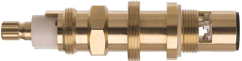 Danco 9h 8h C Faucet Stem For Use With Price Pfister