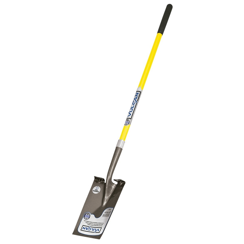 Vulcan 38468 Trenching Shovels