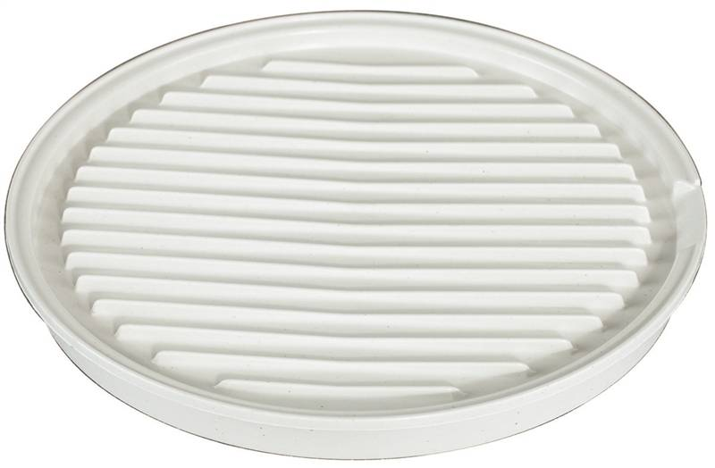 Nordic Ware 62404 Microwave Oven Meat Grill