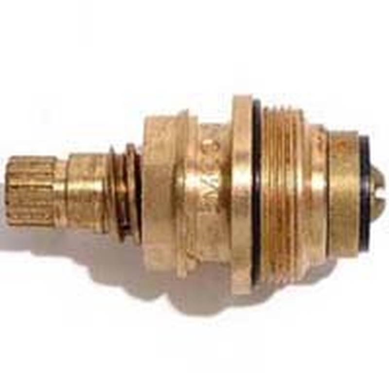 Emco BCPE-25X Faucet Cartridge, For Use With Old or New Style ...