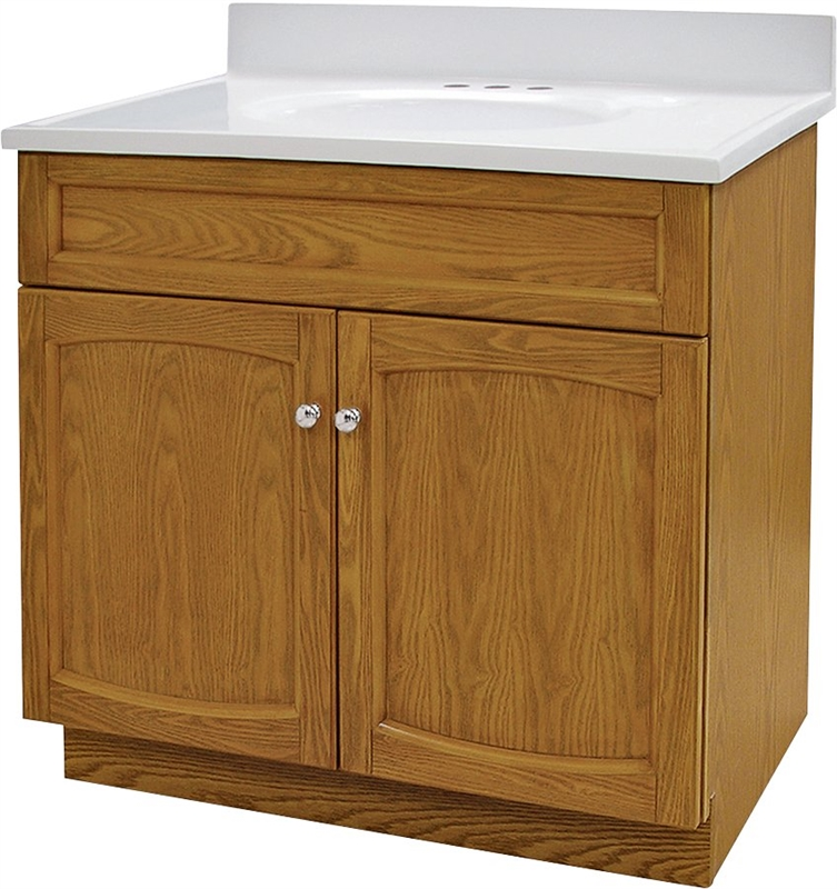 Bathroom Vanity 30 X 18 Foremost Heartland Heo3018 Traditional Bathroom  Vanity 30