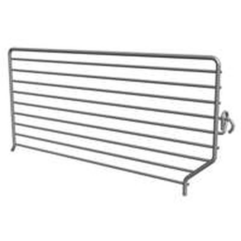Lozier Store Fixtures Bfd319 Bcp 3\