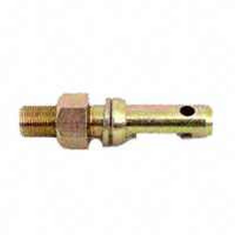 Cat 2 Lift Arm Pin : Speeco tractor lift arm pin in