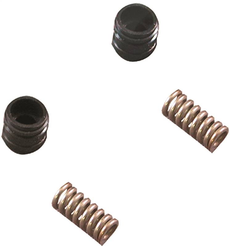 Danco 88005 Seat And Spring Set For Use With Milwaukee