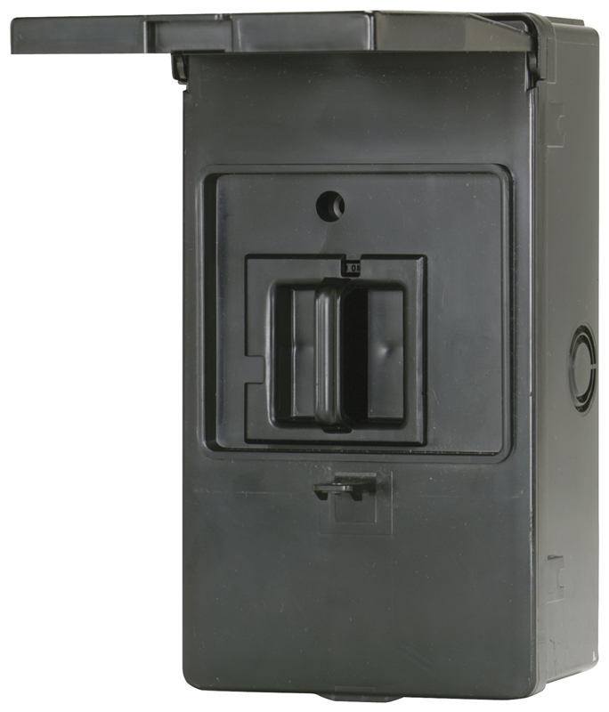 cutler hammer acd221rnmp ac disconnect switches outdoor. Black Bedroom Furniture Sets. Home Design Ideas