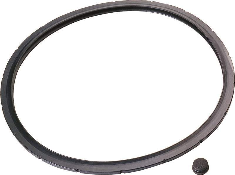 Presto pressure cooker sealing ring with