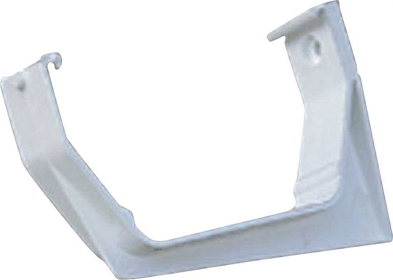 Raingo Rw106h Heavy Load Gutter Bracket