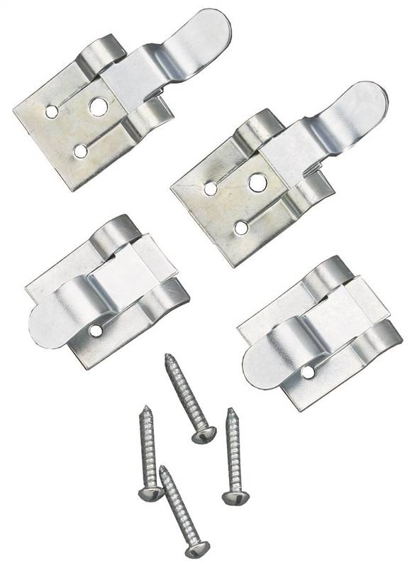 Hampton V29 Snap Fastener For Use With Door Panels