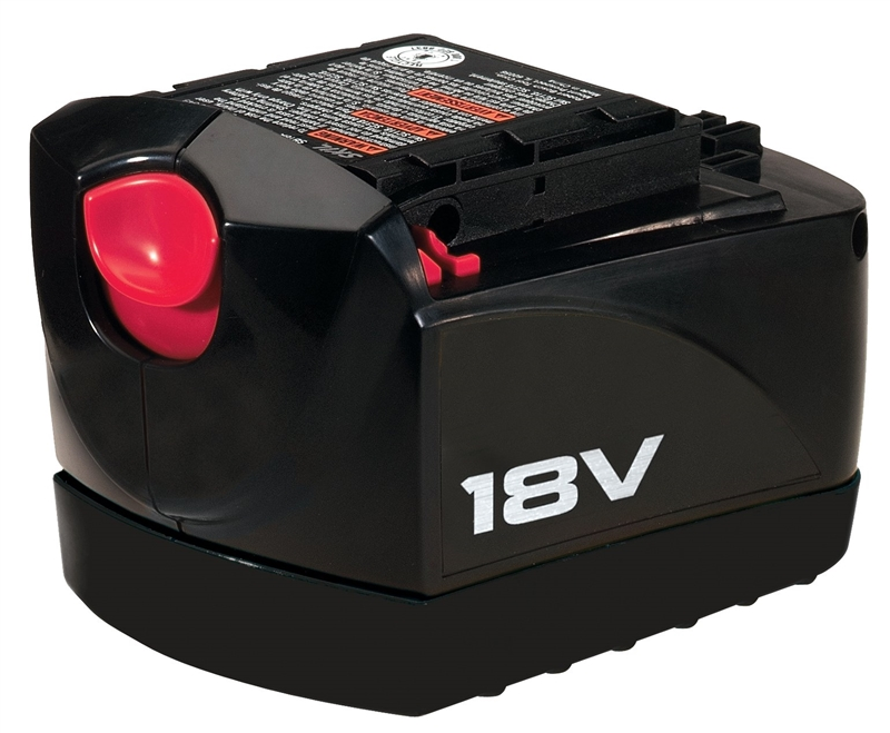 Skil Sb18a Rechargeable Battery Pack 18 V Ni Cd