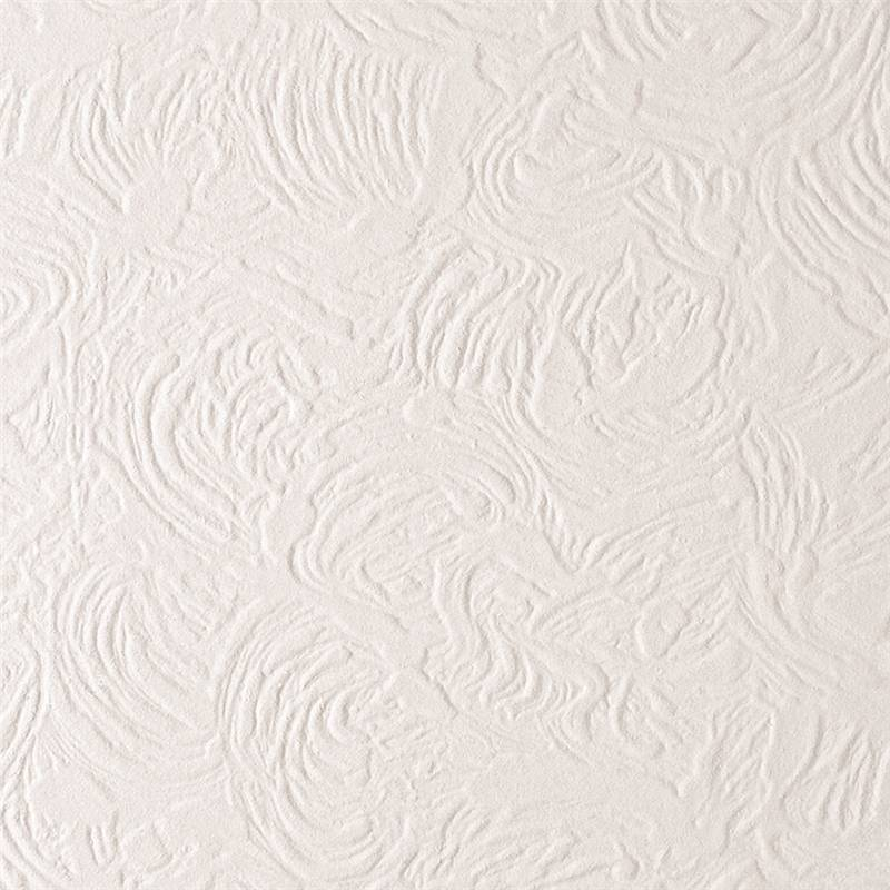 Usg Advantage Orleans 4270 Tongue And Groove Ceiling Tile