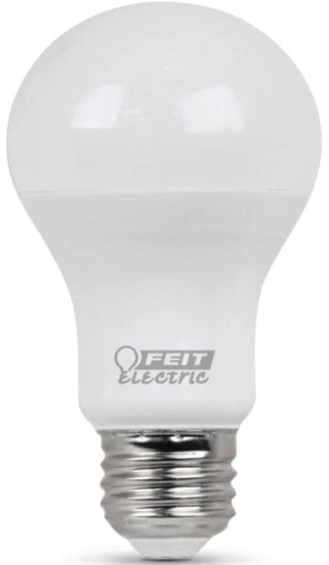 Feit Electric A450 827 10kled Non Dimmable Led Bulb 40 W