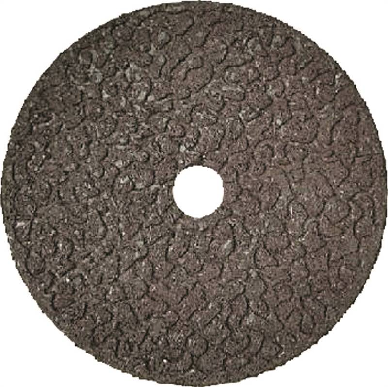 Mat Mulch Tree Ring 30in Case Of 4