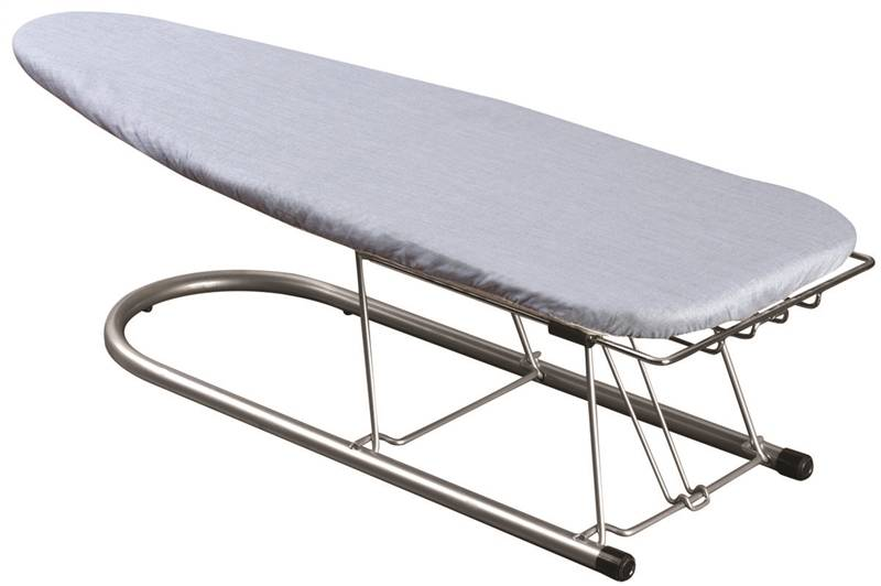 household essential ironing board cover and pad