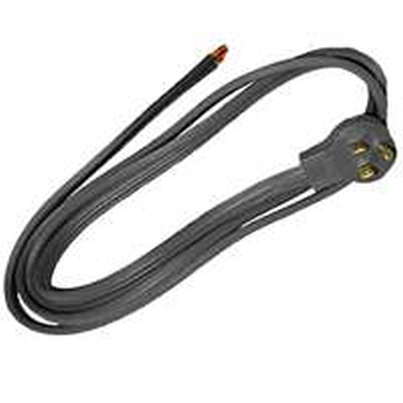 Coleman 3570 Spt 3 General Purpose Replacement Power Cord