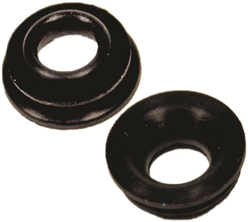 Danco 80359 Faucet Washer For Use With Price Pfister 2 Handle Kitchen And Bath Faucets Rubber