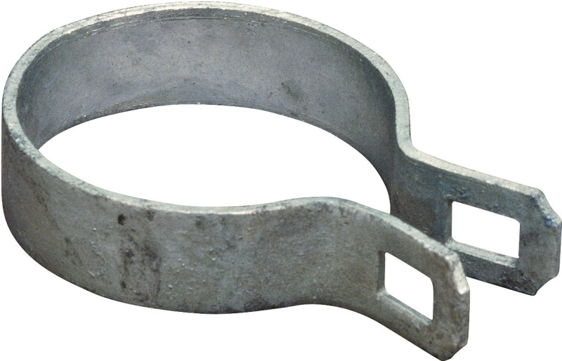 Spsfence Hd13040rp Regular Brace Band For Use With Chain